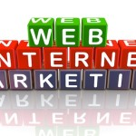 internet web marketing