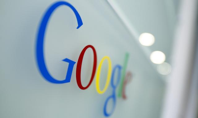 Google seo optimizacija sajta