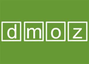 prijava sajta u dmoz org