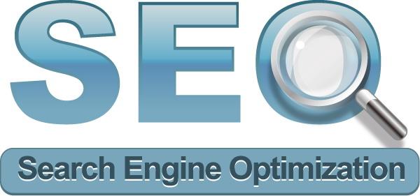 seo-optimizacija-sajtova-izbor-firme