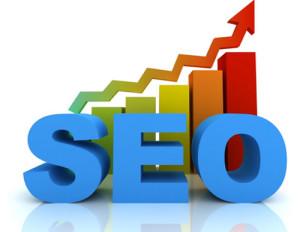 Da li postoji jeftino rešenje za SEO optimizaciju web sajta?