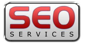 Šta treba izbegavati kod izbora firme za SEO uslugu?