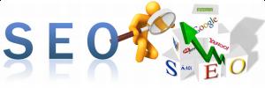 Kako SEO konsultant može da doprinese vašem poslovanju