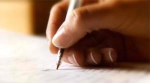 Zašto pisac članaka treba da poznaje SEO tehniku