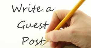 Guest Posting treba da ima najvažniju ulogu u promociji sajta?