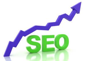 Kako optimizovati sajt da brzo dobije visoke pozicije u pretraživaču?