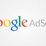 google adsense optimizacija prihoda