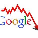 Kako da izbegnete Google SEO kazne