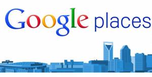 Google Mape