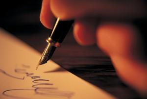 Kako napisati SEO optimizovan naslov članka?