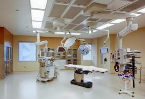 Lekarske ordinacije