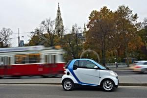 seooptimizacija i izrada sajta za rent a car beograd