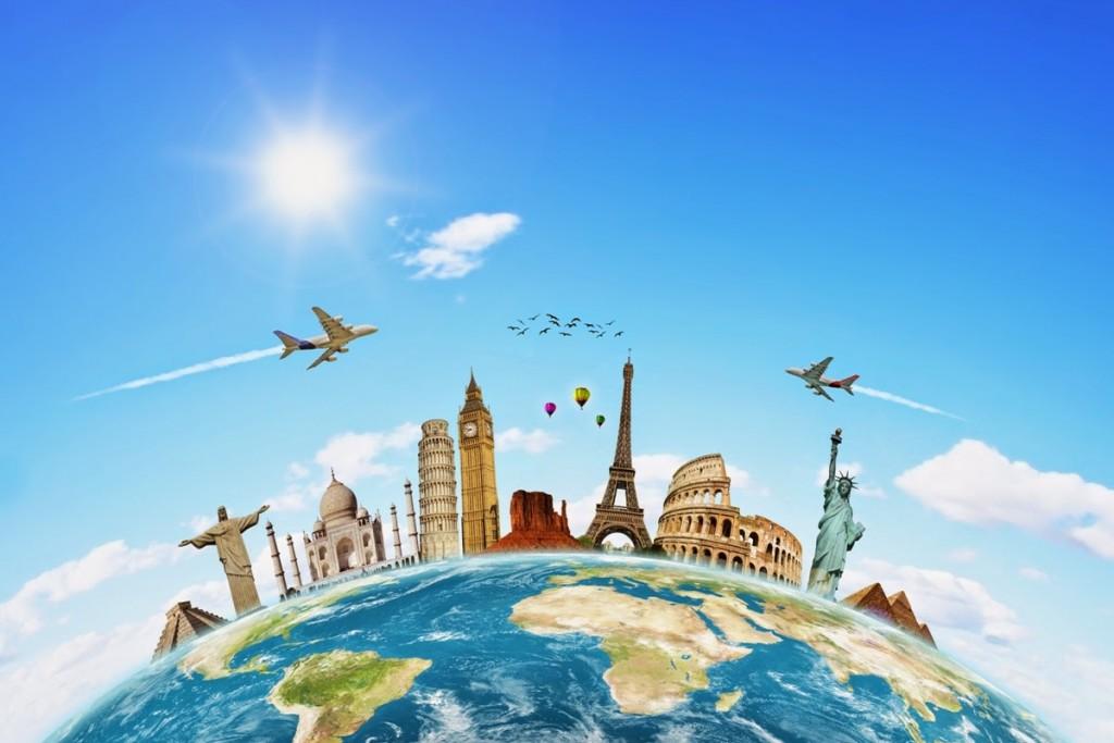 seo-optimizacija-sajta-za-turisticke-agencije