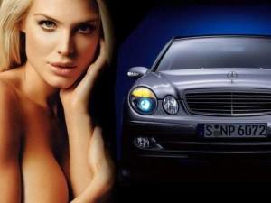 izrada sajta za servis automobila